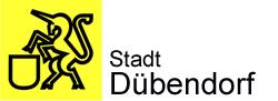 logo-stadt-duebendorf