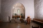 Lazariterkirche Gfenn