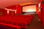Kino Orion