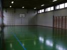 Turnhalle Gockhausen