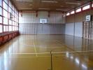 Turnhalle Sonnenberg