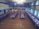 Grosser Saal  Bis 270.Platz