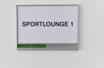 ZKS - Sportlounge 1