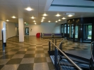 Foyer flexibel für Apéro ab CHF322.00 pro Tag mieten