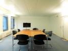 Sitzungszimmer/Meetingräume für CHF 20 - 38 pro Stunde mieten