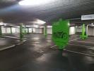 Parkplatz oder ganzes Parkhaus ab CHF 210.00 flexibel mieten